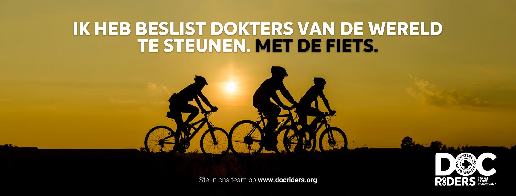 visuel - Facebook - Cover - Team - 1 - NL