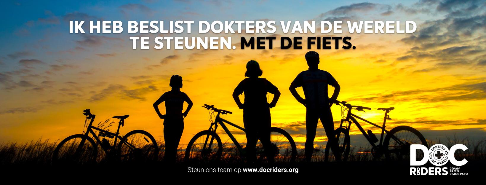 visuel - Facebook - Cover - Team - 2 - NL