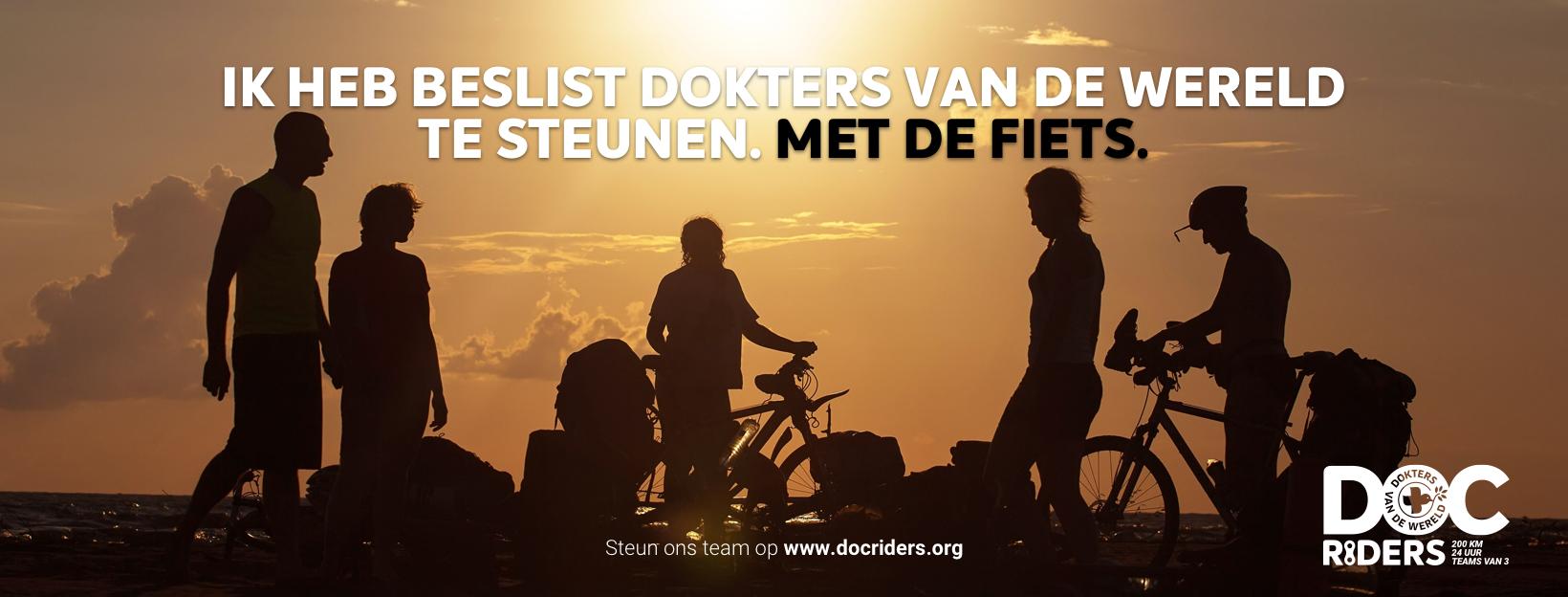 visuel - Facebook - Cover - Team - 3 - NL