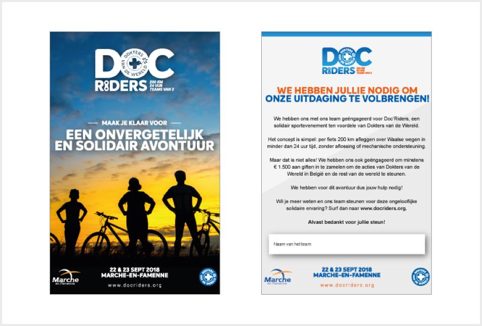 visuel - Flyer_equipes_DocRiders_MDM_NL