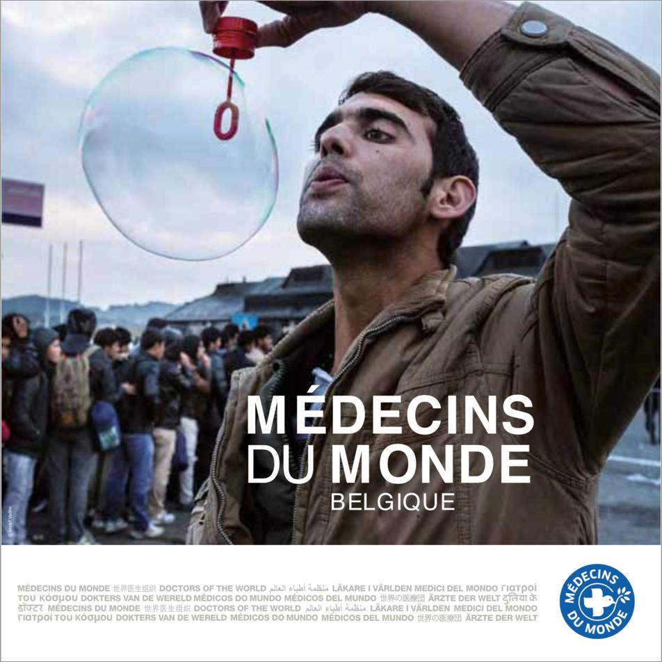 visuel - Brochure générale FR