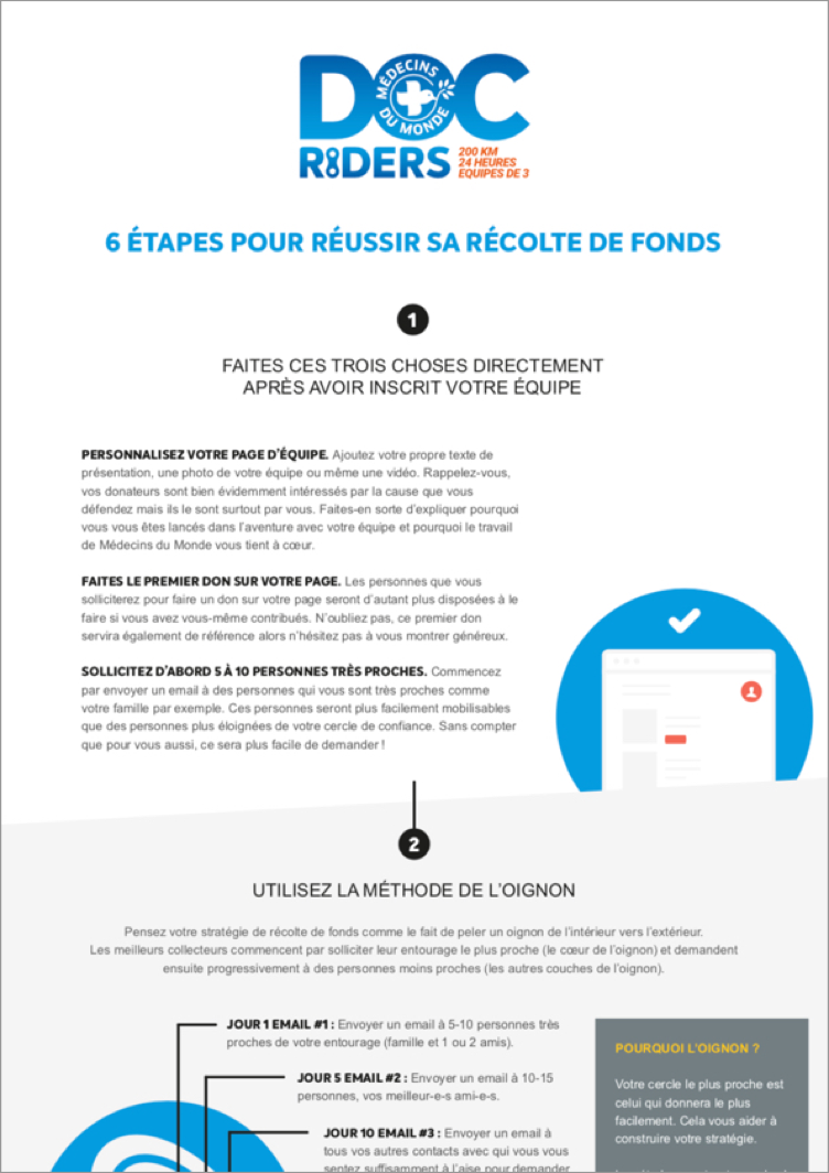 visuel - Guide_de_collecte_DocRiders_MDM