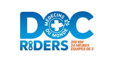 Communiqué de Presse : Lancement du Doc'Riders