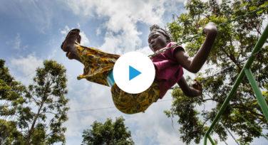 Vidéo de présentation de Médecins du Monde