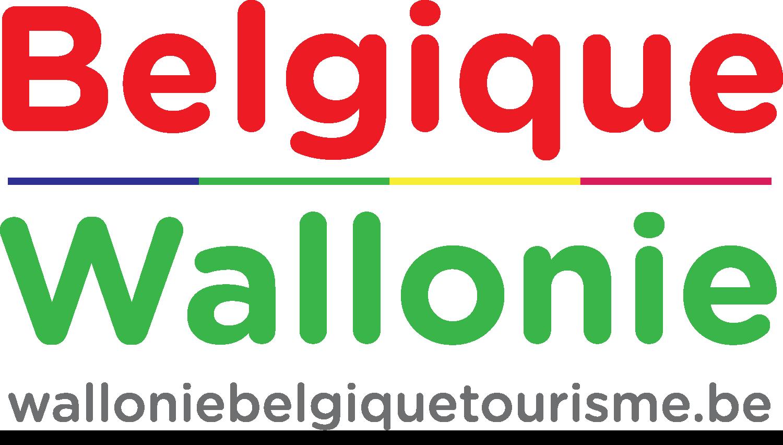 Visuel - Wallonie