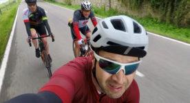 2 Bike 3 : leurs trucs et astuces pour la récolte de fonds