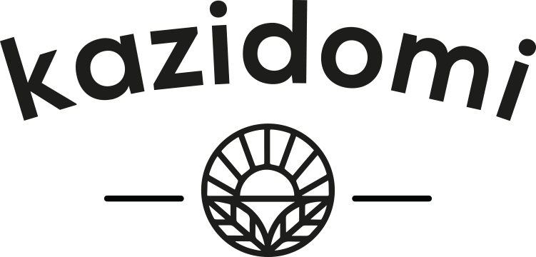 Visuel - Kazidomi