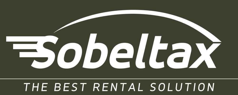 Sobeltax
